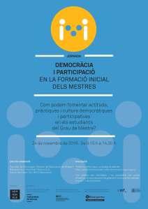 a3-democracia-i-participacio-2